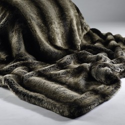 dark-brown-alaska-throw
