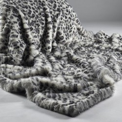 grey-white-leopard-throw