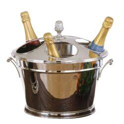 "Champagnekylare ""Ferriere"""" – Grevinnans Butik & Inredning"