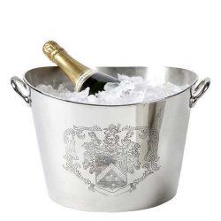 "Champagnekylare ""Rozzano"" – Grevinnans Butik & Inredning"
