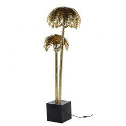 """Golvlampa """"Coconut"""" – Grevinnans Butik & Inredning"""