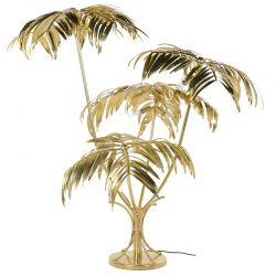 """Golvlampa """"Palmtree"""" – Grevinnans Butik & Inredning"""