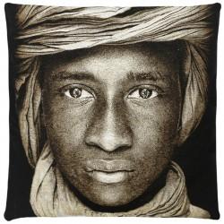 """Kudde """"Tuareg Boy"""" – Grevinnans Butik & Inredning"""