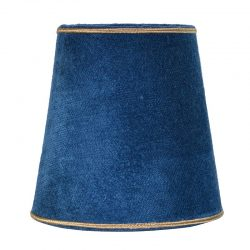"""Lampskärm """"Royal"""" – Grevinnans Butik & Inredning"""