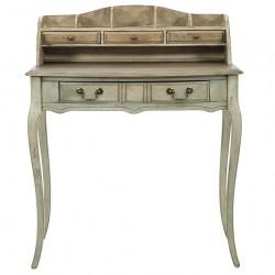 "Skrivbord ""Vintagestil"" – Grevinnans Butik & Inredning"