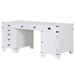 """Skrivbord """"Windsor"""" – Grevinnans Butik & Inredning"""