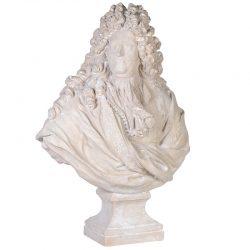 """Solkungen """"Louis XIV"""" – Grevinnans Butik & Inredning"""