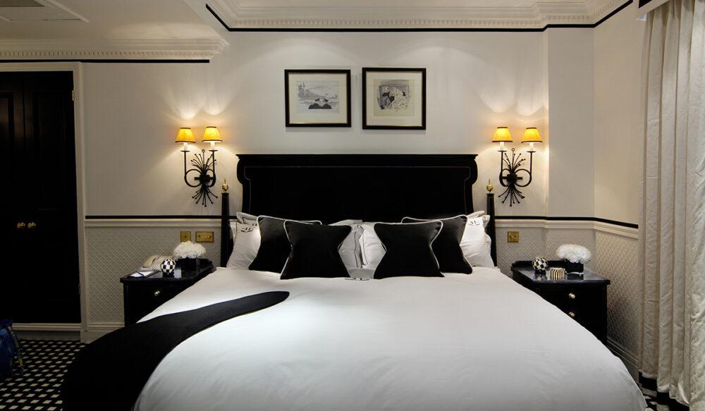 Hotel 41 i London
