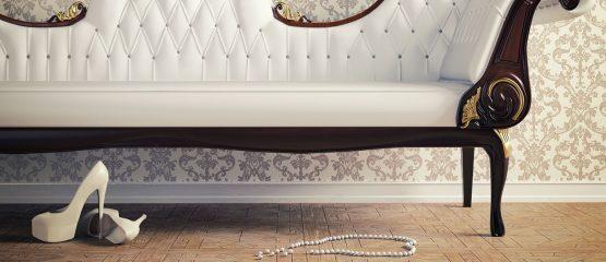 De Luxe Collection - När enbart det bästa är tillräckligt